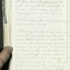 Roseltha_Goble_Diary_1862-1864_158.pdf