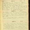 Philp_Diary_1905_154.pdf