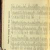 Philp_Diary_1905_23.pdf