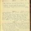 Philp_Diary_1905_78.pdf