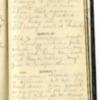 Roseltha_Goble__Diary_1868_67.pdf