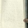 Roseltha_Goble_Diary_1862-1864_21.pdf
