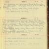 Philp_Diary_1905_52.pdf
