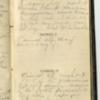 Roseltha_Goble__Diary_1868_121.pdf