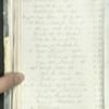 Roseltha_Goble_Diary_1862-1864_196.pdf