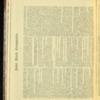 Philp_Diary_1905_37.pdf