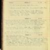 Philp_Diary_1905_55.pdf