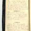 Roseltha_Goble__Diary_1868_20.pdf
