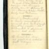 Roseltha_Goble__Diary_1868_28.pdf