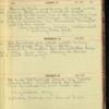 Philp_Diary_1905_104.pdf