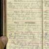 Ellamanda_Maurer_Diary_1920_86.pdf