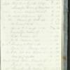 Roseltha_Goble_Diary_1862-1864_191.pdf