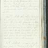 Roseltha_Goble_Diary_1862-1864_79.pdf