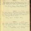 Philp_Diary_1905_128.pdf