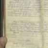 Ellamanda_Maurer_Diary_1920_32.pdf