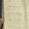 Ellamanda_Maurer_Diary_1920_36.pdf