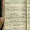 Ellamanda_Maurer_Diary_1920_110.pdf