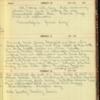 Philp_Diary_1905_122.pdf