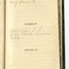 Roseltha_Goble__Diary_1868_53.pdf