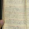Ellamanda_Maurer_Diary_1920_20.pdf