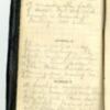 Roseltha_Goble__Diary_1868_18.pdf