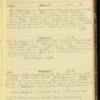 Philp_Diary_1905_60.pdf