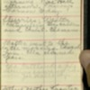 Ellamanda_Maurer_Diary_1920_121.pdf
