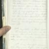 Roseltha_Goble_Diary_1862-1864_82.pdf