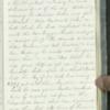 Roseltha_Goble_Diary_1862-1864_103.pdf