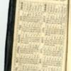 Roseltha_Goble__Diary_1868_6.pdf