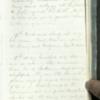 Roseltha_Goble_Diary_1862-1864_153.pdf
