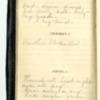 Roseltha_Goble__Diary_1868_38.pdf