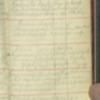 Ellamanda_Maurer_Diary_1920_37.pdf
