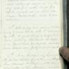 Roseltha_Goble_Diary_1862-1864_159.pdf