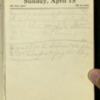 Mary Josephine McDonald Diary, 1917-1919 Part 2.pdf