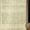 Ellamanda_Maurer_Diary_1920_101.pdf
