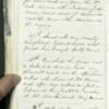 Roseltha_Goble_Diary_1862-1864_112.pdf
