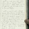 Roseltha_Goble_Diary_1862-1864_137.pdf