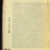 Philp_Diary_1905_31.pdf
