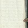 Roseltha_Goble_Diary_1862-1864_5.pdf