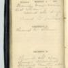 Roseltha_Goble__Diary_1868_124.pdf