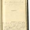 Roseltha_Goble__Diary_1868_79.pdf