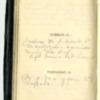 Roseltha_Goble__Diary_1868_112.pdf