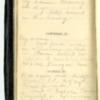 Roseltha_Goble__Diary_1868_76.pdf