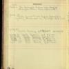 Philp_Diary_1905_167.pdf