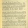 Philp_Diary_1905_26.pdf