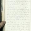 Roseltha_Goble_Diary_1862-1864_156.pdf