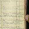 Ellamanda_Maurer_Diary_1920_67.pdf