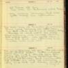 Philp_Diary_1905_136.pdf