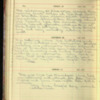 Clara Philp Diary, 1905 Part 2.pdf